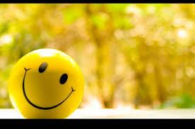 Senyum Sahabat Karya Intan Khorziah